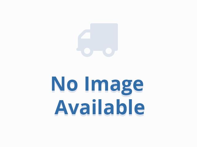 2019 Ranger SuperCrew Cab 4x2,  Pickup #P90256 - photo 1